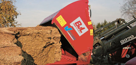 V-LOAD Shear Grabs